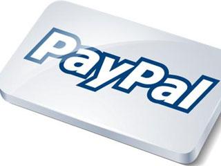 PayPal официально пришла в Беларусь PayPal афіцыйна прыйшла ў Беларусь