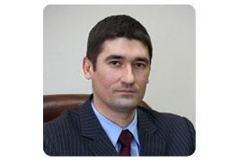 Онлайн-конференция с начальником управления бытового и гостиничного обслуживания населения Мингорисполкома Андреем Новиковым