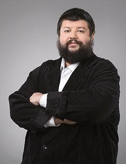 Глеб Лавров