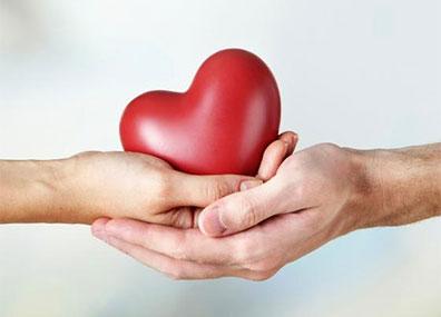 """Тема онлайн-конференции """"О донорстве крови и ее компонентов"""""""