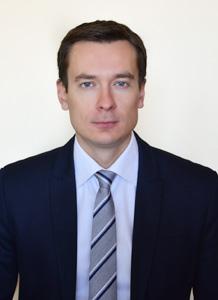 Sergey Gusachenko