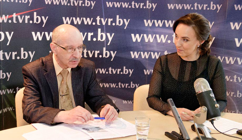 """Онлайн-конференция на тему """"Призыв-2020. Нововведения"""""""