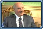 Интервью Президента Республики Беларусь А.Г.Лукашенко литовским СМИ