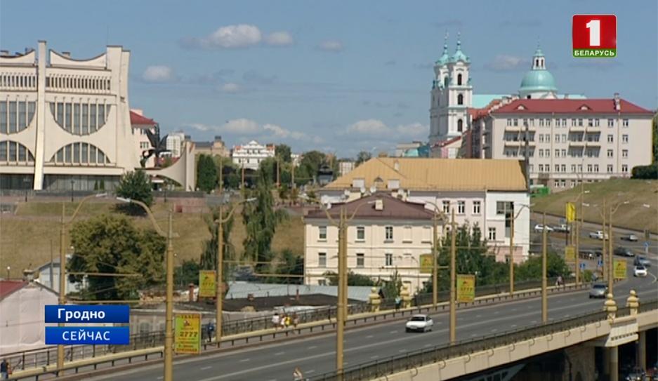 Житель Гродно в погоне за несуществующим наследством перевел аферистам 8 тысяч евро