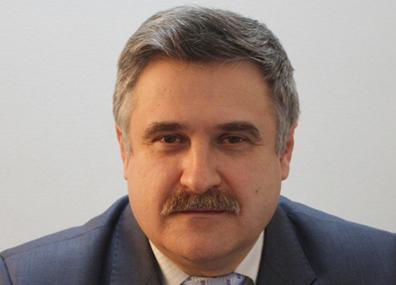 Онлайн-конференция с председателем Белорусского союза предпринимателей Александром Калининым