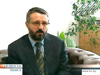 Транснефть сократит в сентябре на четверть поставки нефти в Беларусь Транснафта скароціць у верасні на чвэрць пастаўкі нафты ў Беларусь