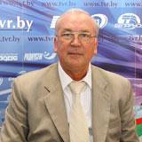 Онлайн-конференция с заместителем министра образования Казимиром Степановичем Фарино