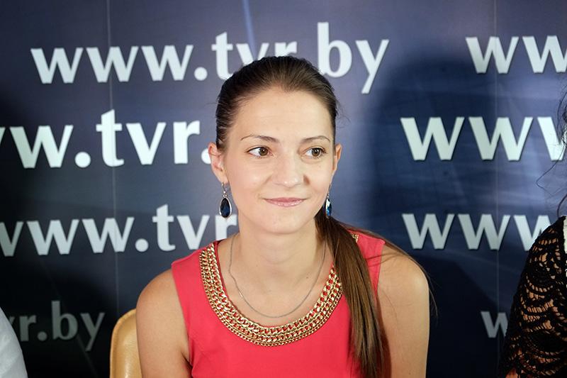 Онлайн-конференция с представителями туристического бизнеса Беларуси