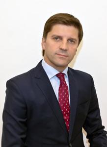 Ivan Eismont