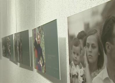 """Художественная галерея """"Университет культуры"""" отмечает юбилей Мастацкая галерэя """"Універсітэт культуры"""" адзначае юбілей"""