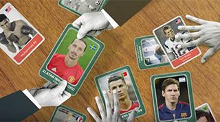 Легенды мирового спорта