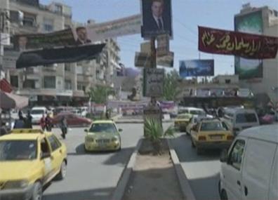 Россия сокращает военное присутствие в Сирии  Расія скарачае ваенную прысутнасць у Сірыі