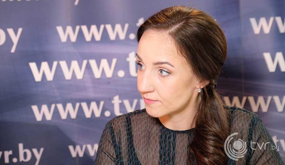"""Онлайн-конференция на тему: """"Муай-тай в Беларуси"""""""