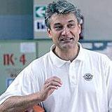 On-line конференция с главным тренером женской сборной Беларуси по баскетболу Анатолием Сергеевичем Буяльским
