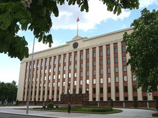 Поздравление Президенту Исламской Республики Иран Хасану Роухани Віншаванне Прэзідэнту Ісламскай Рэспублікі Іран Хасану Раўхані Alexander Lukashenko sends Nowruz greetings to Iran President