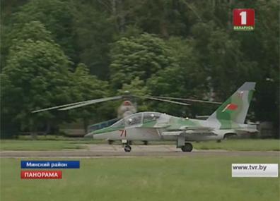 Беларусь готовится масштабно отметить День Независимости Беларусь рыхтуецца маштабна адзначыць Дзень Незалежнасці