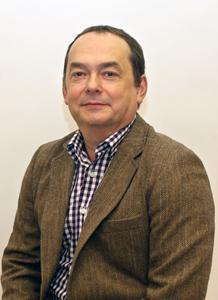 Радуцкий Валерий Александрович