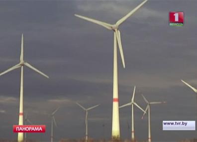 В Беларуси в пятилетней перспективе планируется снизить энергоемкость ВВП не менее чем на 2% У Беларусі ў пяцігадовай перспектыве плануецца знізіць энергаёмістасць ВУП не менш чым на 2%