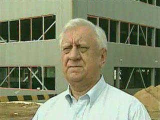 Премьер-министр посетил ряд стройплощадок Парка высоких технологий Прэм'ер-міністр наведаў шэраг будпляцовак Парка высокіх тэхналогій