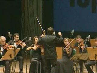 Сегодня Международный день музыки Сёння Міжнародны дзень музыкі International Day of Music celebrated today