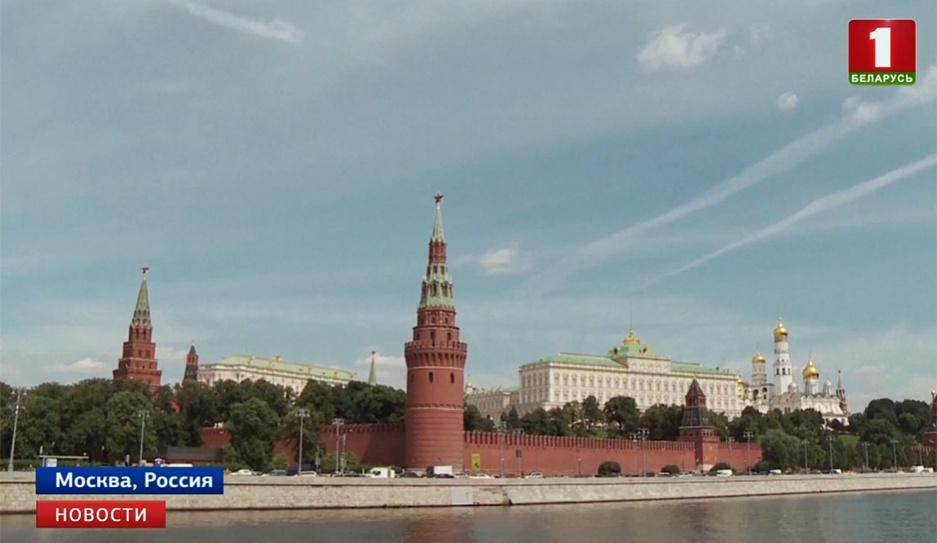Сегодня вступило в силу решение ЕС о продлении санкций против России