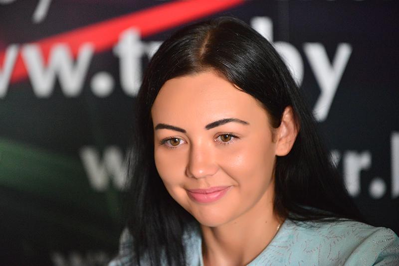 Виктория Меннанова (фото 4)