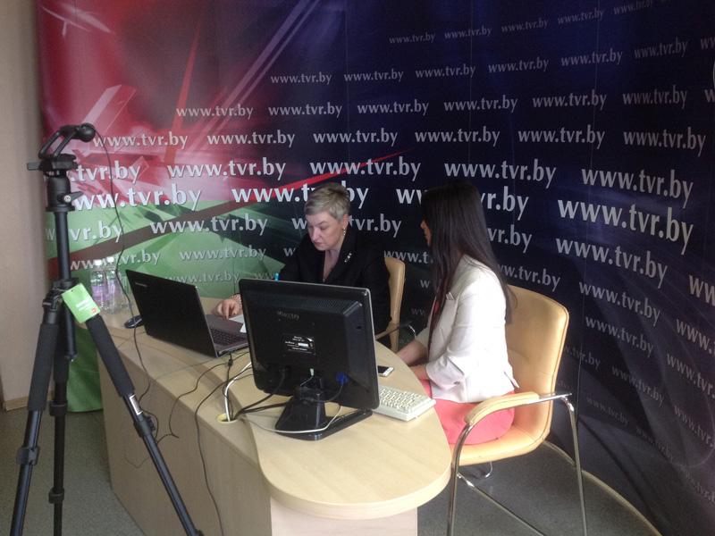 Инна Медведева