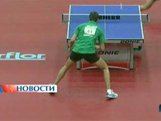 Владимир Самсонов с поражения стартовал на групповом этапе Кубка мира Уладзімір Самсонаў з паражэння стартаваў на групавым этапе Кубка свету