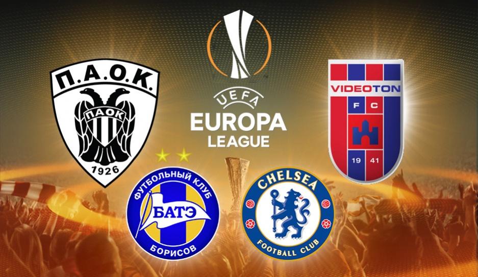 """Челси"" приедет в Беларусь  Chelsea to come to Belarus"