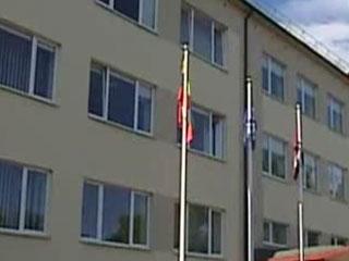 Совместные проекты на форуме регионального сотрудничества обсудили Беларусь и Литва Сумесныя праекты на форуме рэгіянальнага супрацоўніцтва абмеркавалі Беларусь і Літва Human trafficking discussed at international forum in Minsk