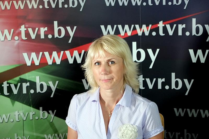 Онлайн-конференция с представителями белорусского воднолыжного спорта
