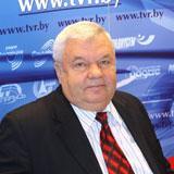 Онлайн-конференция с директором Республиканского центра по оздоровлению и санаторно-курортному лечению населения Николаем Владимировичем Мазуром