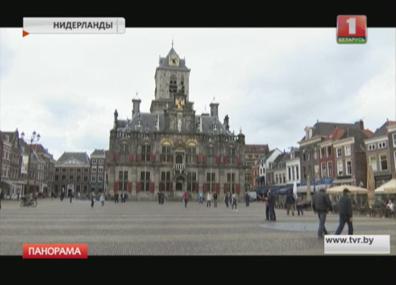 Нидерланды отложили принятие решения о ратификации соглашения об ассоциации между Украиной и ЕС  Нідэрланды адклалі прыняцце рашэння па пытанні ратыфікацыі пагаднення аб асацыяцыі паміж Украінай і ЕС