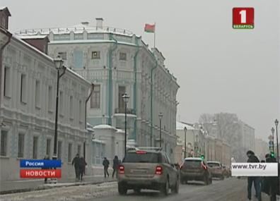 Белорусов доставит в Санкт-Петербург новый автобус Беларусаў даставіць у Санкт-Пецярбург новы аўтобус
