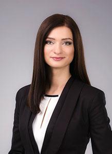 Olga Makei