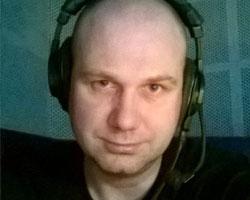Алексей Пынтиков
