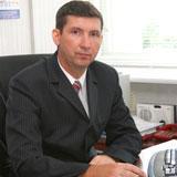 Oнлайн-конференция с первым заместителем директора Национального центра правовой информации Республики Беларусь Александром Николаевичем Гавришем