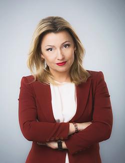Татьяна Некрасова