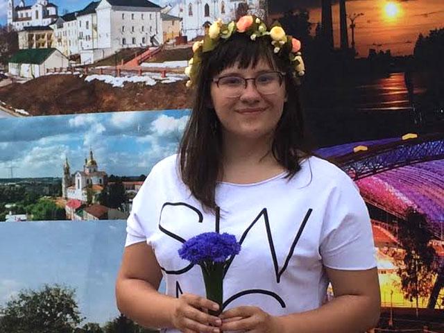 """Татьяна Лутович: """"К любимому Фестивалю, готова!"""""""