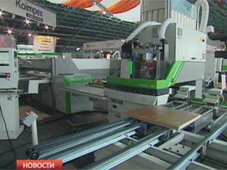 Беларусь завершит модернизацию деревообрабатывающих предприятий в этом году Беларусь завершыць мадэрнізацыю дрэваапрацоўчых прадпрыемстваў сёлета