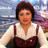 Онлайн-конференция с заместителем директора Республиканского центра по оздоровлению и санаторно-курортному лечению населения Тамарой Петровной Бондаренко