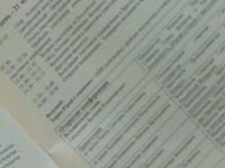 Александр Якобсон встретился с руководителем делегации финансовой разведки Китая Аляксандр Якабсон сустрэўся з кіраўніком дэлегацыі фінансавай разведкі Кітая Alexander  Yakobson meets representatives of the financial investigation of China