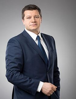 Сергей Луговский