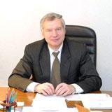 Онлайн-конференция с Министром юстиции Беларуси Виктором Григорьевичем Головановым