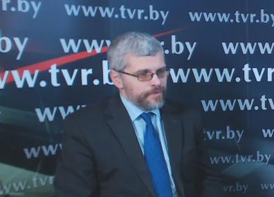 Онлайн-конференция ко II Съезду ученых Беларуси