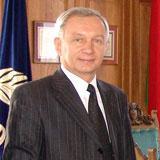 Онлайн-конференция с ректором Белорусского государственного университета Сергеем Абламейко