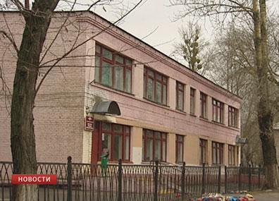 В Бобруйске стартовал благотворительный марафон по сбору средств для детской больницы У Бабруйску пачаўся дабрачынны марафон па зборы сродкаў для дзіцячай бальніцы.