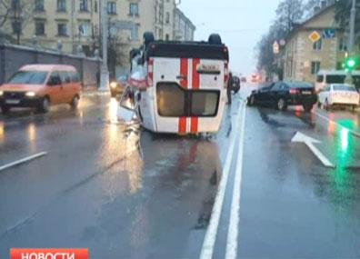 В Беларуси сохранятся сложные погодные условия У Беларусі захаваюцца складаныя ўмовы надвор'я