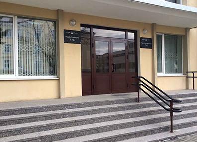 В Гродно ждут объявления приговора по резонансному делу об убийстве таксиста