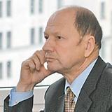 Оnline-конференция с архитектором, лауреатом Государственной премии Республики Беларусь, профессором Виктором Крамаренко